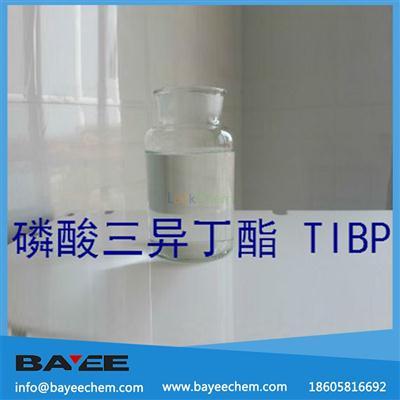 Tri-Isobutyl Phosphate
