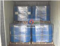 Cocamidopropyl betaine best priceHigh quality    CAS  NO 61789-40-0