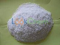 sell Larocaine CAS NO.94-15-5 in stock