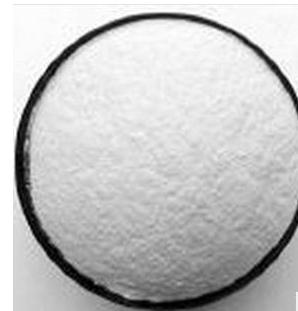 593-51-1 Methylamine hydrochloride  hot sales