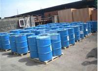 Tetrahydrolinalool for sale  High quality  CAS  NO 78-69-3