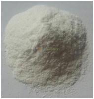 4-Phenyl-2-pyrrolidone-1-acetamide;   Carphedone CAS NO. 77472-70-9