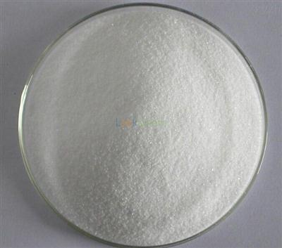 2-[1.1-dimethyl ethyl ethoxy carbonyl]amino-3-nitro benzoic acid ethyl ester