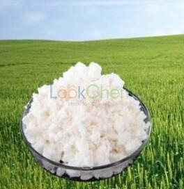 Chlormequat chloride(999-81-5)