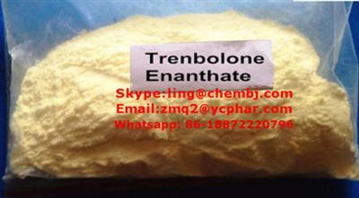 1-(2,6-Dichlorophenyl)-2-indolinone 15307-79-6