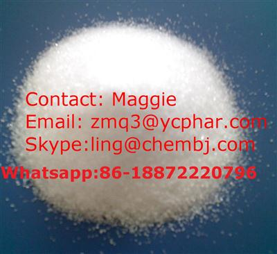 Dapoxetine hydrochloride For Male Sex Enhance CAS 129938-20-1