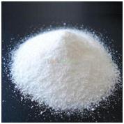 Aluminium isopropoxide CAS NO.555-31-7