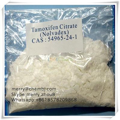 Tamoxifen Citrate (Nolvadex )