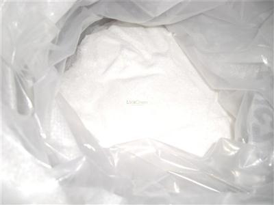 Fulvestrant Raw Powder