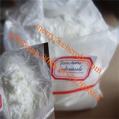 Bodybuilding Steroid Powder Testosterone Undecanoate (Andriol)