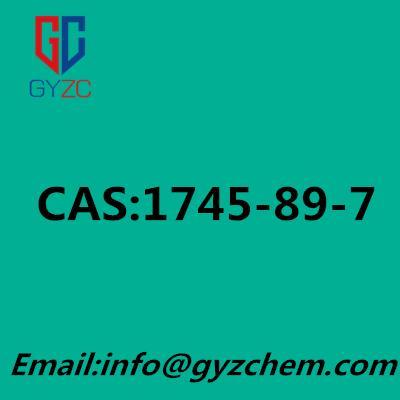 Diallyl bisphenol A, CAS NO: 1745-89-7