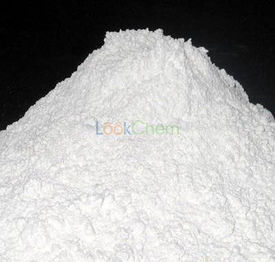 CAS19186-97-1 Tris(tribromoneopenthyl)phosphate