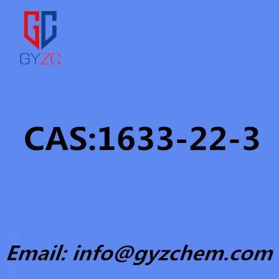 Parylene N, CAS NO: 1633-22-3