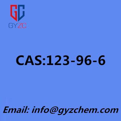2-Octanol; CAS NO: 123-96-6