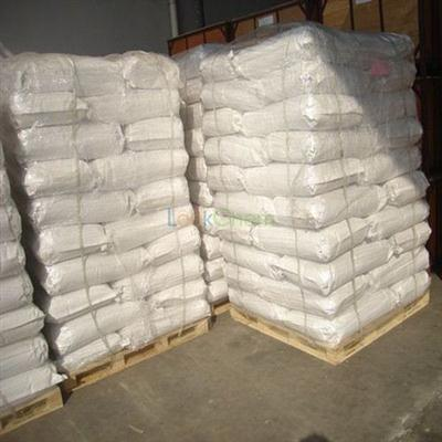 High quality Sebacic acid supplier in China