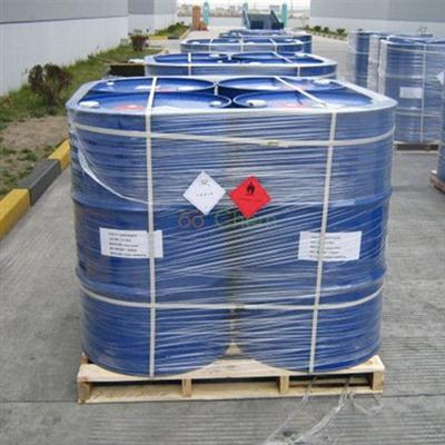 High quality hexamethylcyclotrisiloxane supplier in China