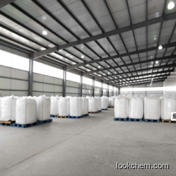High quality Dodecanedioic Acid  supplier in China