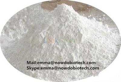 Anabolic Steroid Hormones Metandienone/ Dianabol/ Methandienone/ D-bol Powder for Men Muscle Growth(72-63-9)