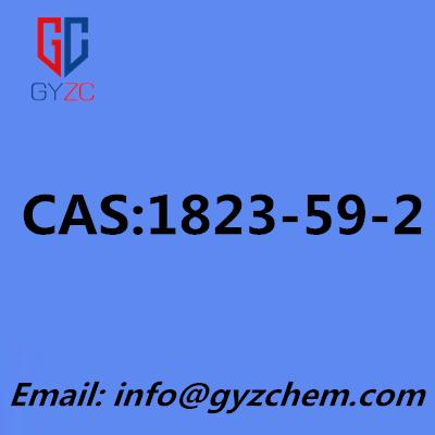 4,4-Oxydiphthalic anhydride, CAS NO: 1823-59-2