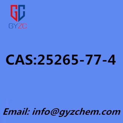 2,2,4-Trimethyl-1,3-pentanediol monoisobutyrate (CAS NO: 25265-77-4)