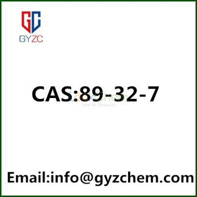 Pyromellitic Dianhydride, CAS NO: 89-32-7
