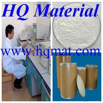 CAS: 3164-13-4 2-(4-BROMO-PHENYL)-BENZOOXAZOLE