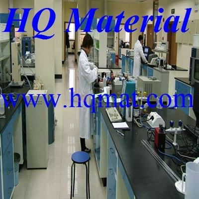 3,3',4,4'-Benzophenonetetracarboxylic dianhydride