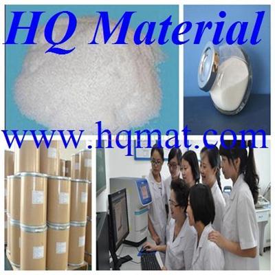 CAS:13965-03-2  Bis(triphenylphosphine)palladium(II) chloride