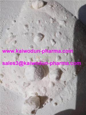 Offer high quality Hexen Ethyl-hexedrone