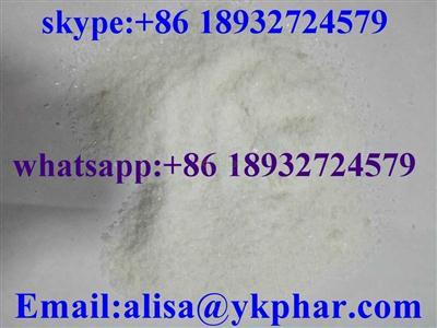 6-APB 6-APB 6-APB 6-(2-Aminopropyl)Benzofuran 99%purity 2017 top sale high quality product