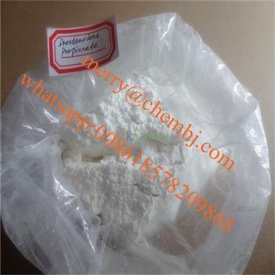 Drostanolone Propionate Masteron Steroid Powder