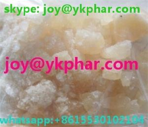 PV10 PV-10 2 hot sale products High quality Cheap price Good performance