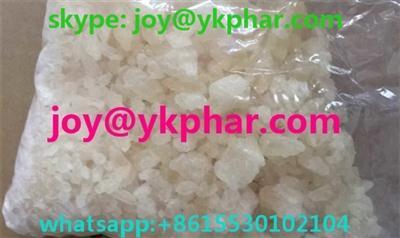 PV10 PV 10 PV_10 α-PNP α PNP αPNP CAS11121-48-5 2017 new product beast quality Cheap price