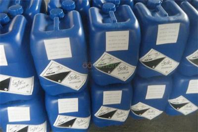 hydrofluoric acid industrial grade