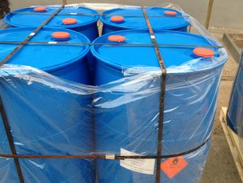 4-Bromofluorobenzene in stock cas 460-00-4