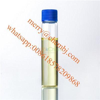 Pharma Grade Ethyl Oleate EO for Steroid Dissolve