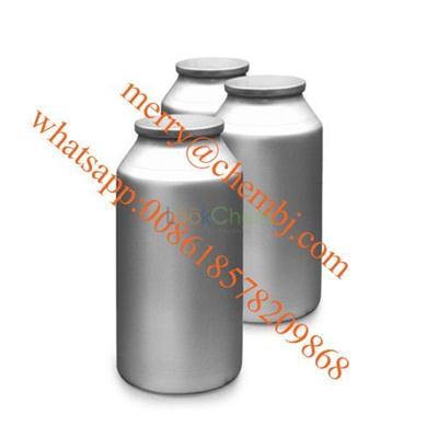 Anti-inflammatory Hormone Powder Dexamethasone
