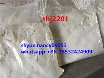 selling thj2201 white powder