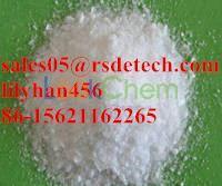 Salicylic Acid Factory Price ,High Quality .(69-72-7)