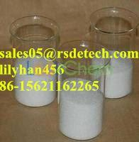 Diclazepam High Quality ,Factory price.(2894-68-0)