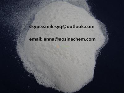Supply hot sale big quality nmb2201 powder nm2201 powder 4-fphp powder CAS NO.1616253-26-9