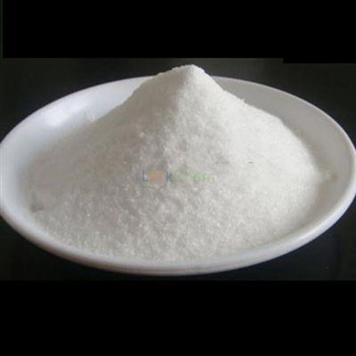 High purity Triphenylmethyl Chloride 76-83-5
