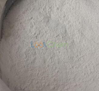 5-iodo-2-aminoindan 5-iodo-2-aminoindan Supplier