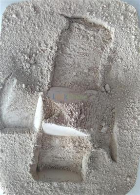 tourmaline powder/Electric powder