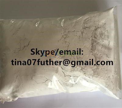 3-oxo-2-phenylbutanamide  4433-77-6