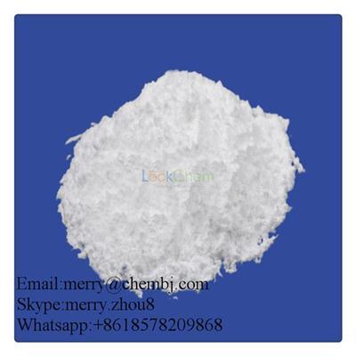 Erlotinib Hydrochloride for Cancer Treatment