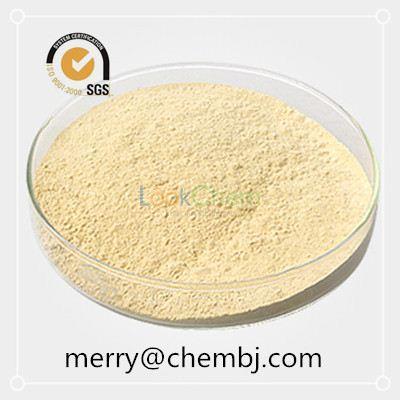 Natural Epimedium Extract Icariin without Side Effects