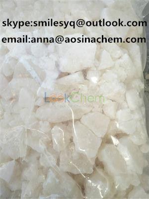 High quality high purity mdpt bmdp CAS NO.17763-12-1(17763-12-1)