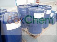 High quality dibromomethane supplier in China CAS NO. 74-95-3