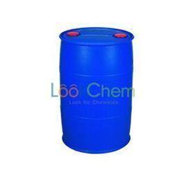 N,O-Bis(trimethylsilyl)acetamide CAS NO.10416-59-8